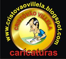 www.cristovaovillela.blogspot.com