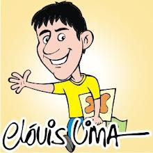 http://clovischarges.blogspot.com/