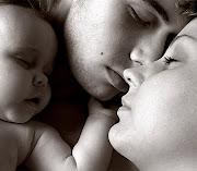 el tiempo Debería ser Eterno. amor verdadero