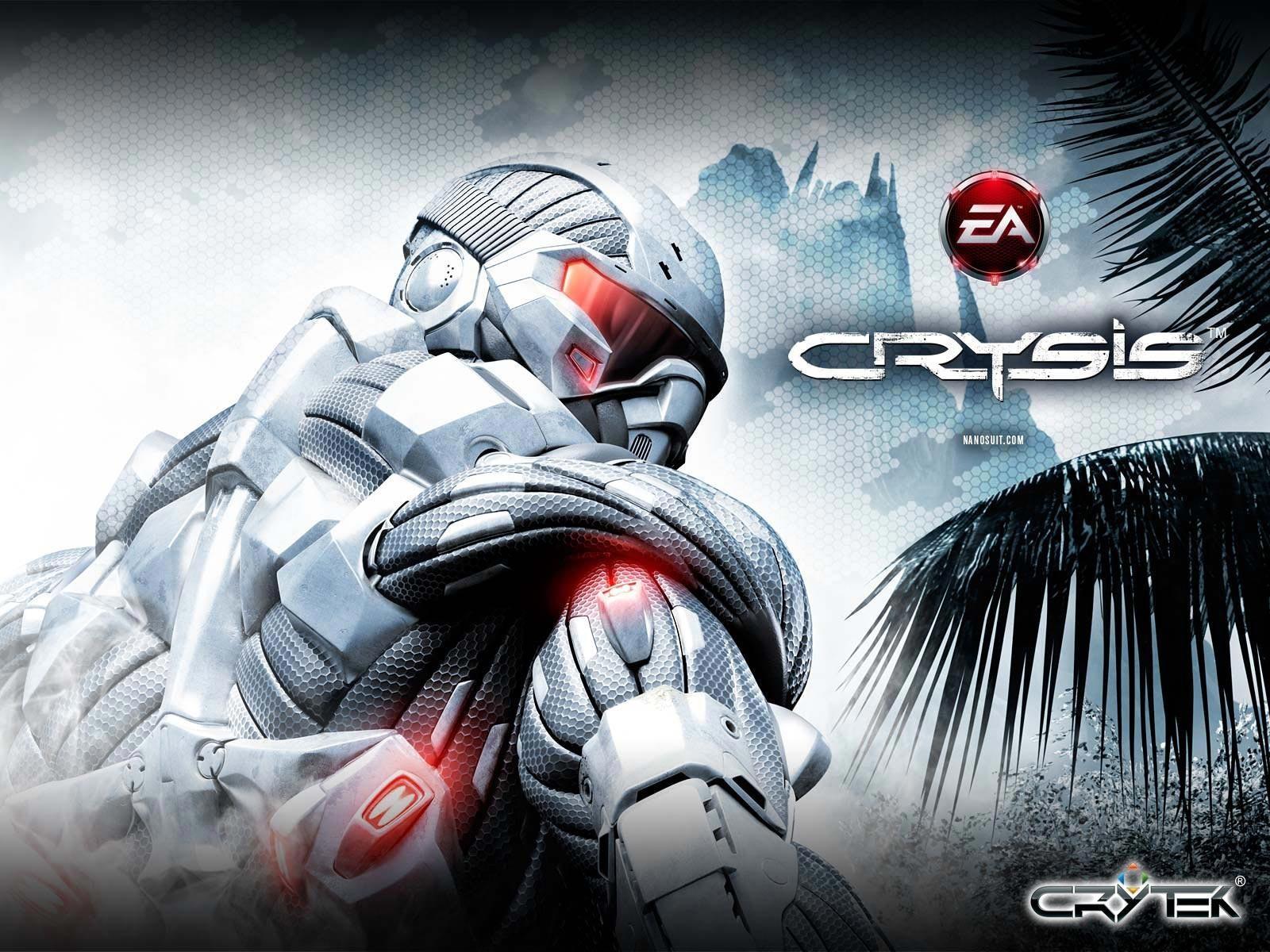 codigos de producto Crysis