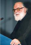 Ομιλίες π.  Γεωργίου Μεταλληνού