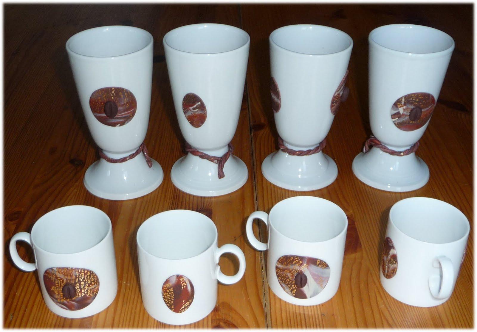 TASSES DE CAFE 8+tasses+caf%C3%A9