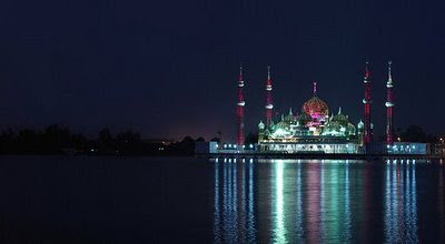 اجمل مسجد في العالم 146403.almuhands.org