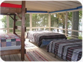 Henley on the horn sleeping porches sleeping porches solutioingenieria Images