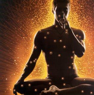 The Science of Breath: Pranayama