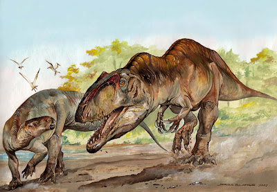 Acrocantosaurus++vs+Tenontosaurus2.jpg