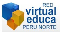 http://rediberoamericanadeead.blogspot.com/2010/03/red-virtual-educa-peru-norte.html