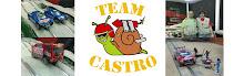Team castro