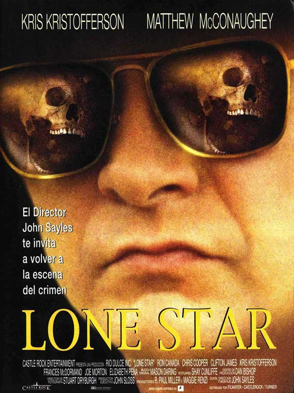 Mejor peli de los 80 - Página 7 Lone+Star