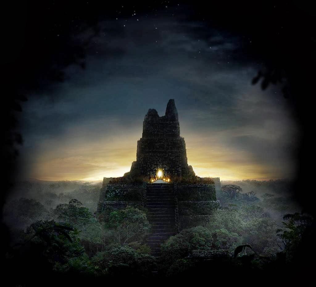 http://4.bp.blogspot.com/_6trblDNDPfE/TOq9ZF4vjzI/AAAAAAAABdo/_GOrFU_Ib8E/s1600/nayas1.jpg