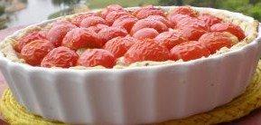 [Torta+de+Frango+e+Tomate+Cereja]