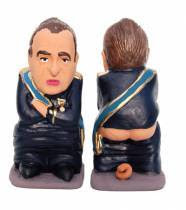 Familia-Real-caganer