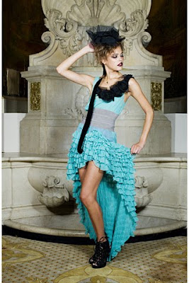 Wonderful Betsey Johnson Collection | Fashion Trend Collection