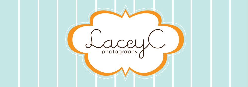 Lacey C Photography