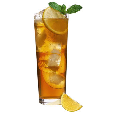 long island iced tea how to make strong and tasty