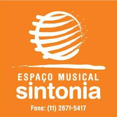 Espaço Musical Sintonia