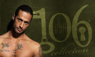 106 Collection