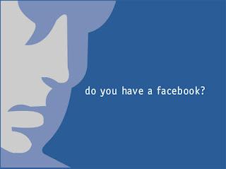 Asal Usul Facebook