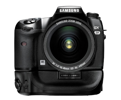 Samsung's 14.6M
