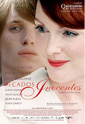 Baixar Filme Pecados Inocentes (Dublado) Gratis