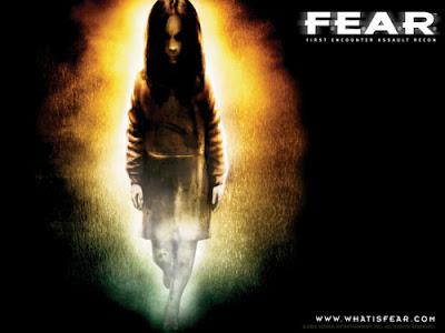 Fear 2 demo