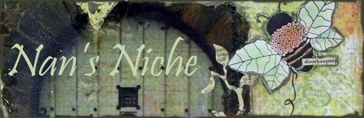 Nan's Niche