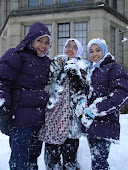 Winter 2010 , UK