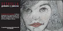 Exposición Estrella Castiñeira Santos