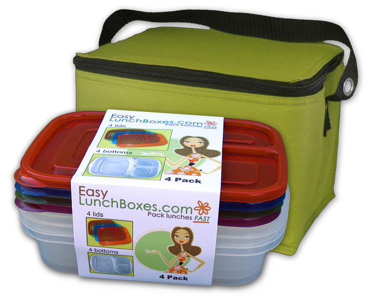 finally finding me bts event back to school lunch boxes from easylunchboxes review giveaway. Black Bedroom Furniture Sets. Home Design Ideas