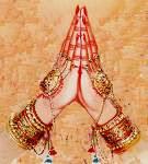 Gayatri Mantra  (+)