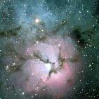 Compreendendo o Universo