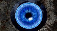 ojo del panóptico