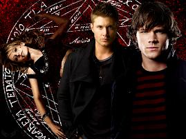 Melhor série de tv...*)))