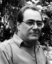 Eustáquio Gomes