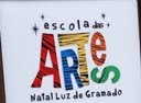 ESCOLA DAS ARTES - NATAL LUZ