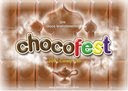 CHOCOFEST