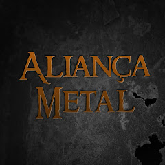 ALIANA METAL
