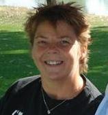 Shari Engelmohr, RN