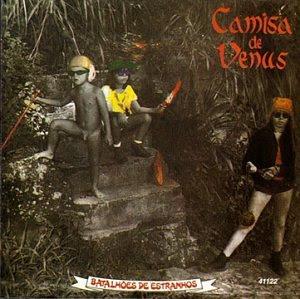 http://4.bp.blogspot.com/_6vgLaoCgJnw/SxnpAaGnFmI/AAAAAAAAAAk/txd2ji9_tig/s320/Camisa-de-Venus-Batalhoes-Estranhos.jpg