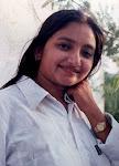 Mrs Kiran Makadia