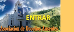 Asoc. de Ocoeos Ausentes
