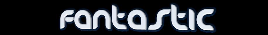 [Site] Novidades em Fevereiro 2011 Fantastic-logo-novo-site
