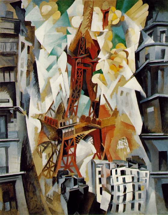 [4_red_tower_robert+delaunay]
