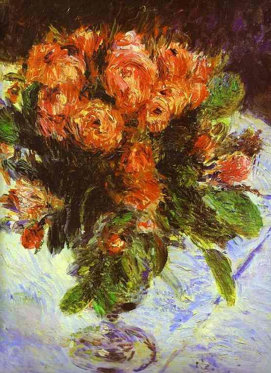 [renoir_roses_1890]