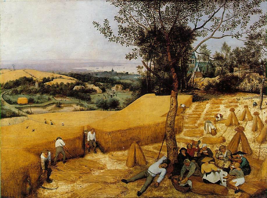 [2_bruegel,+pieter+-+harvesters_843_1565]