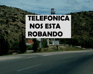 Telefonica-ROba