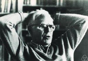 martin gardner biography