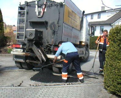 asfalt_a