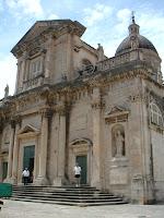 Katedralen