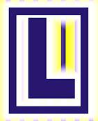 "Marca la ""L"" de Lucho."